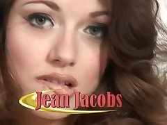 Exotique interracial, reality xxx motion picture
