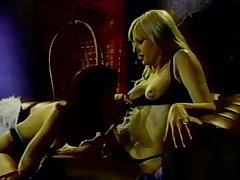 the enema scene scene 8