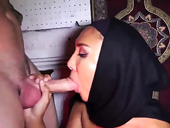 Arab girlpal and dance xxx Afgan whorehouses exist!