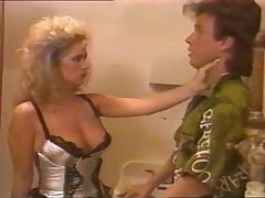 Robofox - Parody classic 1987